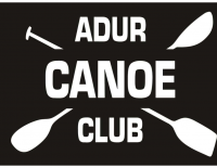 Adur Canoe Club AGM 2018 Comp